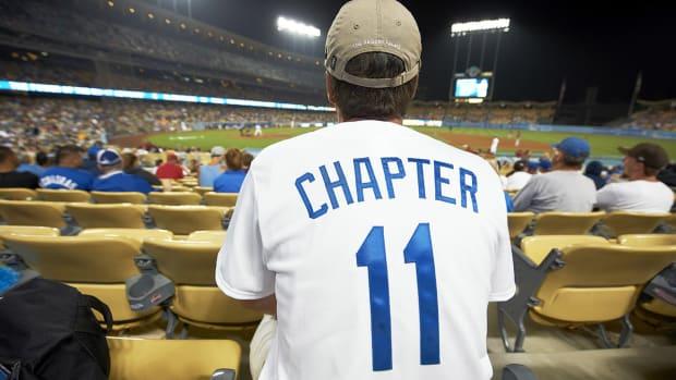 dodgers-bankruptcy-excerpt-chapter-11-shirt.jpg