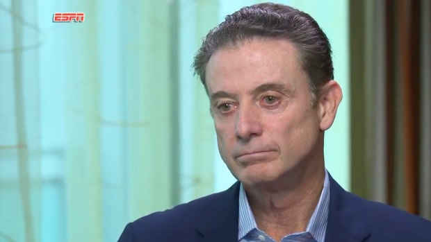 rick-pitino-louisville-scandal-interview.png