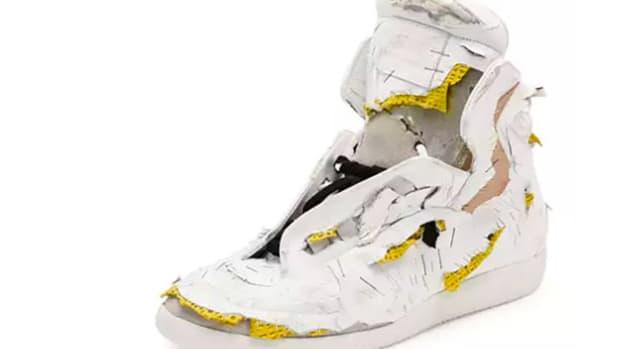 maison-margiela-destroyed-sneakers.jpg