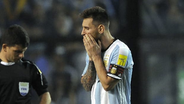 messi-argentina-out.jpg