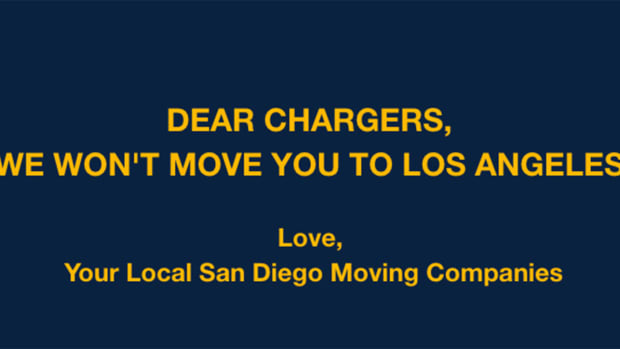 chargers-cant-get-help-moving.jpg