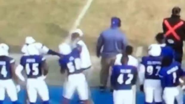 tennessee-state-latrelle-lee-expelled-coach-punch-video.jpg