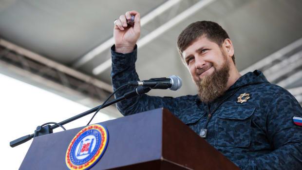 chechnya-head-ramzan-kadyrov.jpg