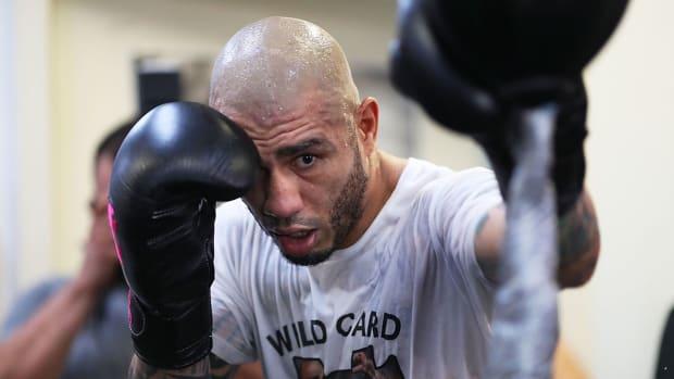 miguel-cotto-gennady-golovkin-ggg-canelo-alvarez-fight.jpg