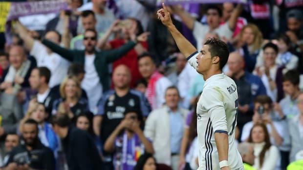 cristiano-ronaldo-400-goals.jpg