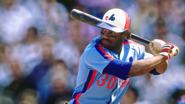 tim-raines-hall-of-fame.jpg