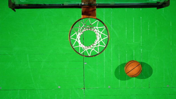 montana-high-school-girls-basketball.jpg