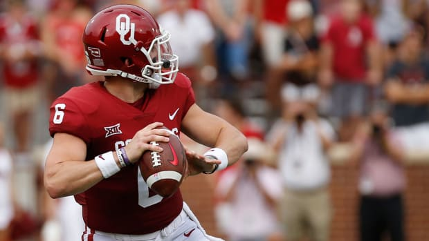 baker-mayfield-image.jpg