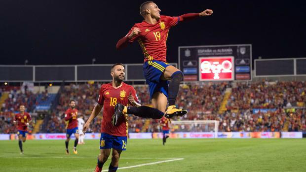 spain-qualifies-world-cup.jpg
