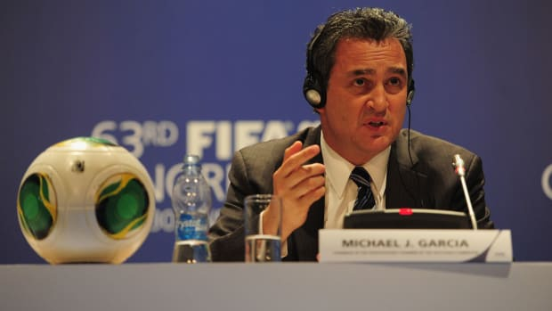 michael-garcia-fifa-report.jpg