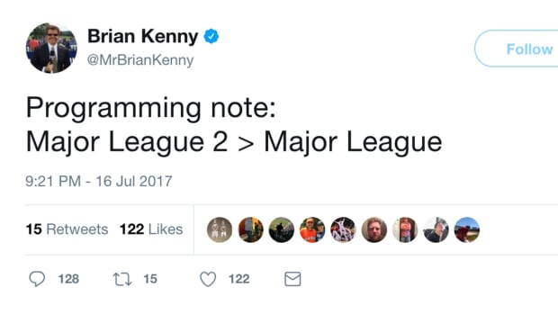 brian-kenny-major-league-tweet.jpg