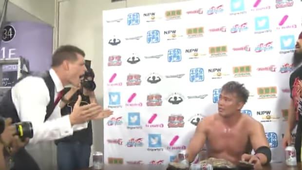 wrestling-wwe-news-cody-rhodes-new-japan-carmella.png