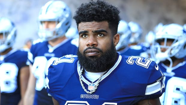 ezekiel-elliott-dallas-cowboys-nfl-motion.jpg