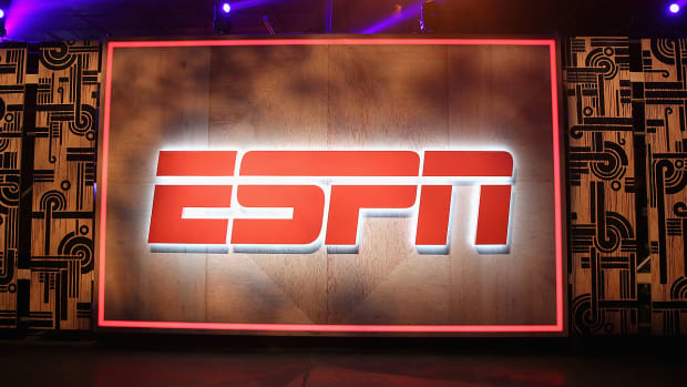 espn-layoffs-media-circus.jpg