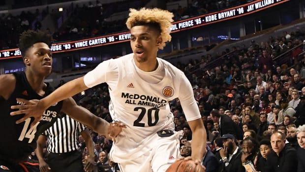 louisville-brian-bowen-freshman-outlook.jpg