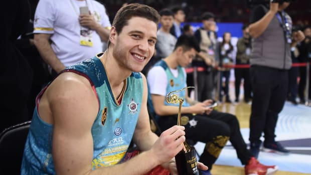 jimmer-fredette-73-points-china.jpg