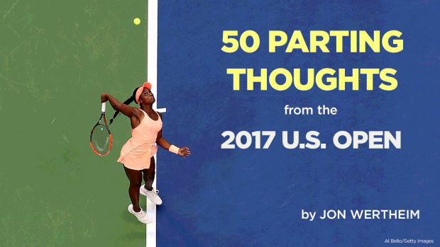 us-open-2017-50-thoughts-edit.jpg