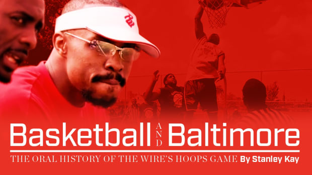 the-wire-basketball-oral-history-graphic.jpg