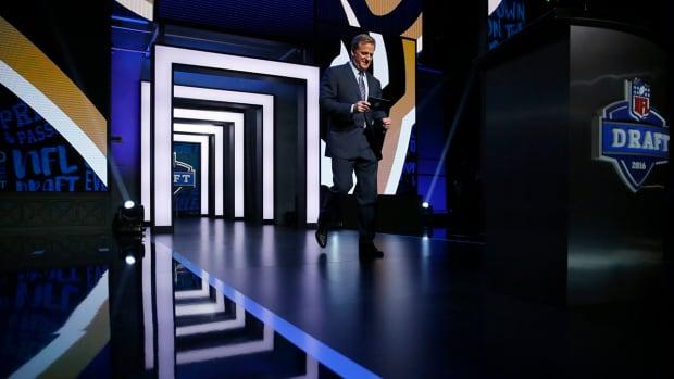 nfl-draft-rumors-news-latest.jpg