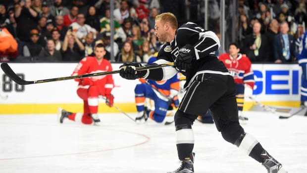 jeff-carter-kings-asg-1300.jpg
