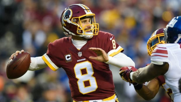 kirk-cousins-washington-redskins-trade-rumors.jpg