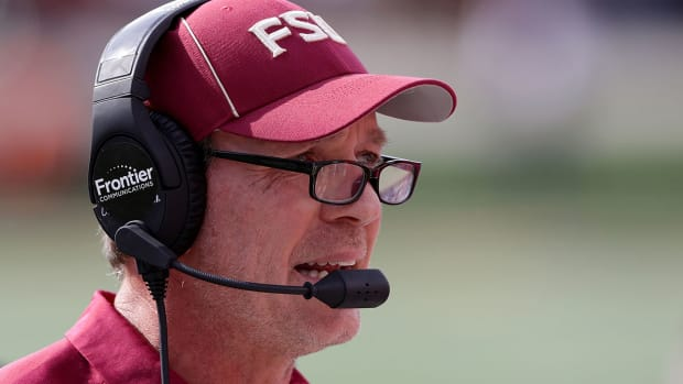 jimbo-fisher-texas-am.jpg