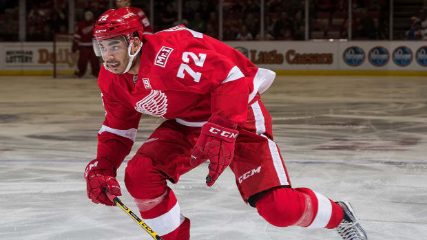 andreas-athanasiou-red-wings-contract-new-deal-1300.jpg