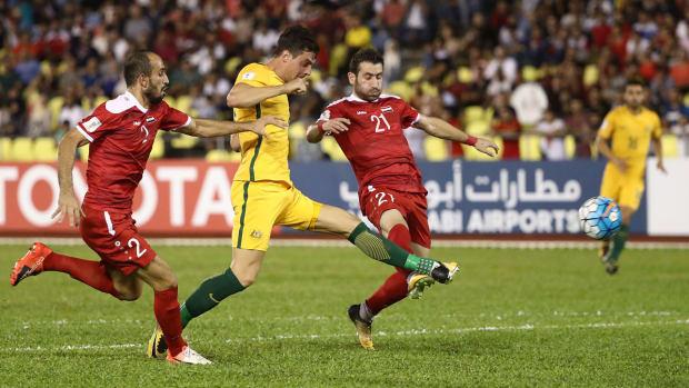 syria-australia-wc-qualifying-playoff.jpg