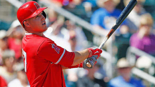 mike-trout-angels-wbc.jpg