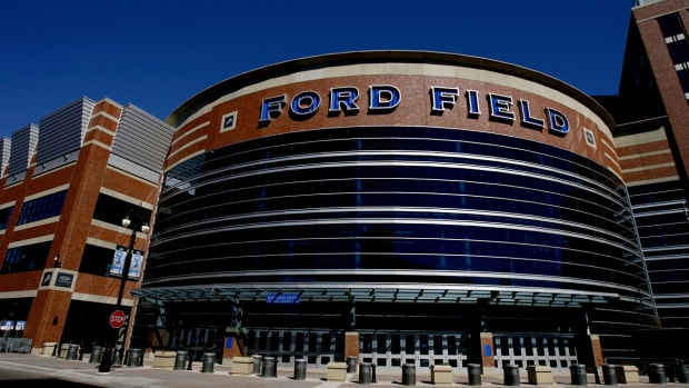 ford-field-detroit-lions-soccer-stadium.jpg