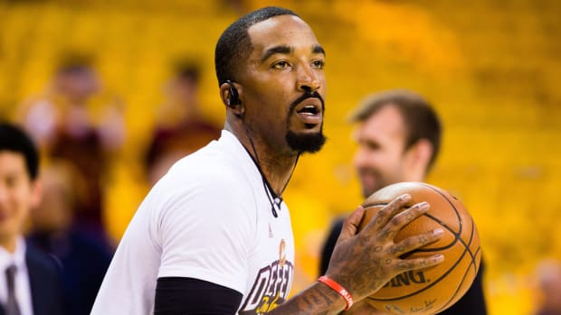 jr-smith-wife-mothers-day.jpg
