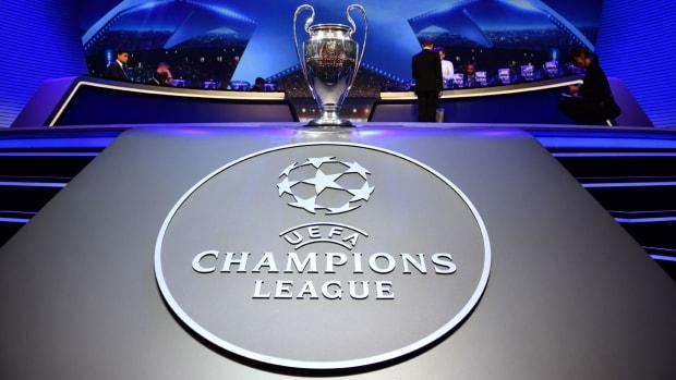 champions-league-draw-trophy.jpg