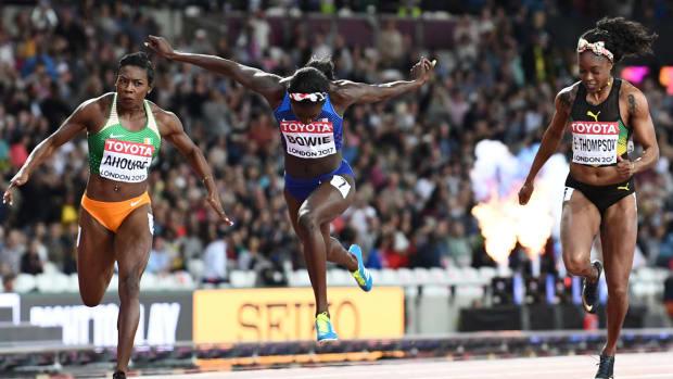 tori-bowie-wins-world-championships-100-meter-final-video.jpg