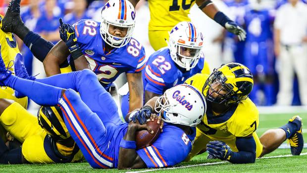 florida-gators-college-football-playoff-odds.jpg