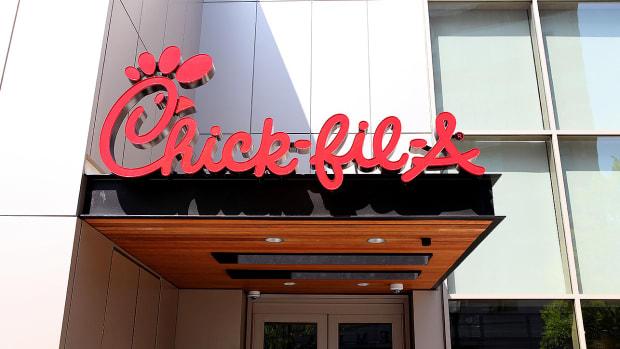 top-25-restaurant-chains-america.jpg