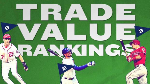 trade-value-rankings-top20.jpg
