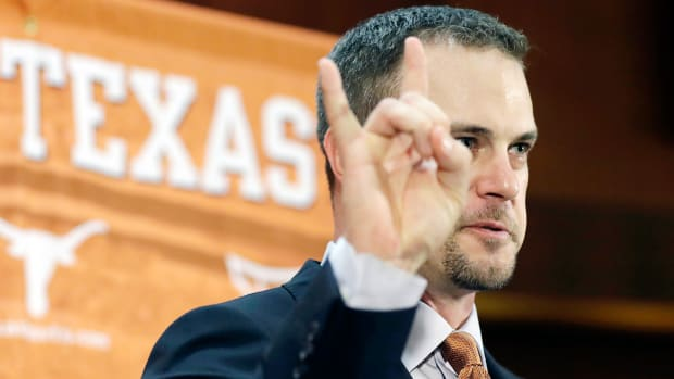 tom-herman-texas-longhorns-rebuild.jpg