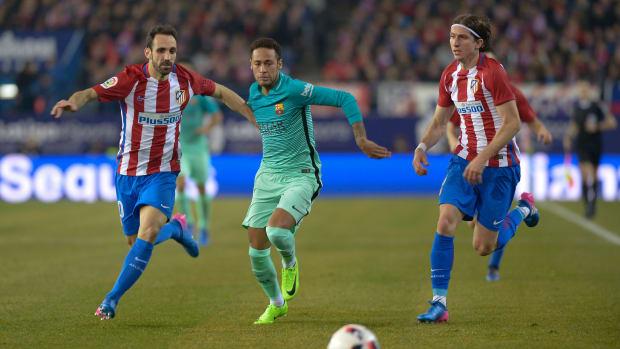 watch-barcelona-atletico-madrid-online-live-stream.jpg