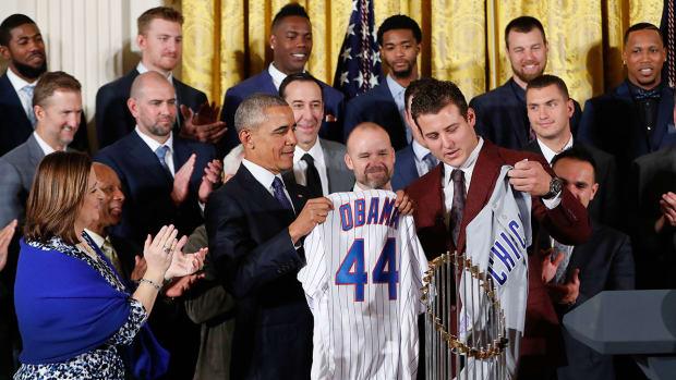 obama-chicago-cubs-white-house-visit.jpg