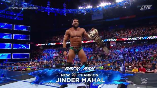 jinder-mahal-wwe-champion.jpg