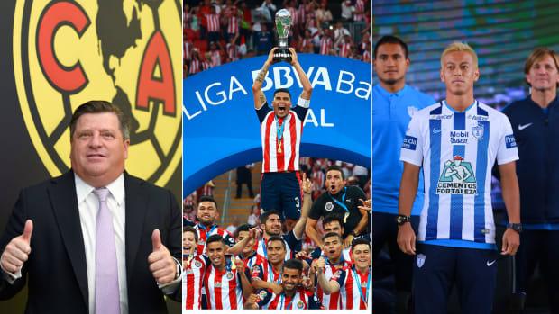 liga-mx-season-preview.jpg