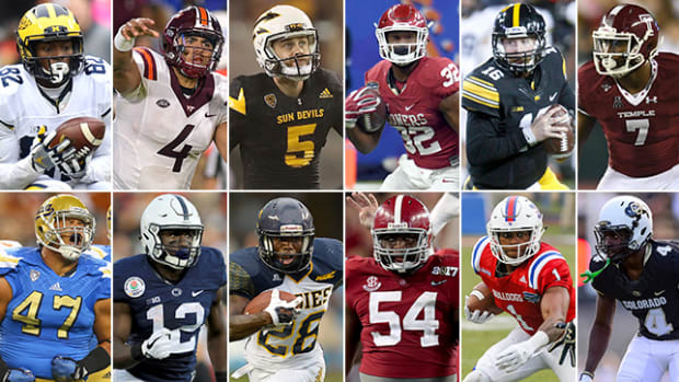 50-nfl-draft-prospects.jpg