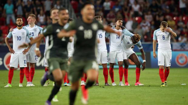 england-penalty-kicks-loss-history.jpeg