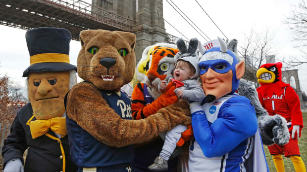 acc-mascots-terrify-poor-baby_copy.jpg