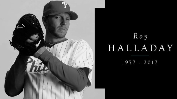roy-halladay-obit.jpg