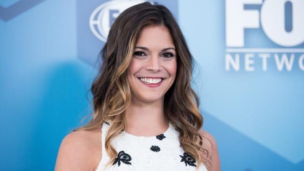 Katie Nolan Is Headed to ESPN - IMAGE