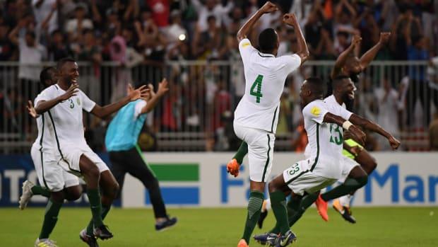 saudi-arabia-qualifies-world-cup.jpg