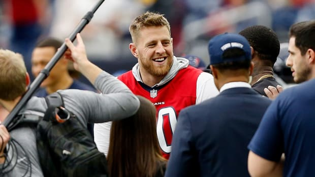jj-watt-sportsperson-of-the-year-2017-deserving.jpg