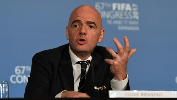 gianni-infantino-fake-news-fifa.jpg