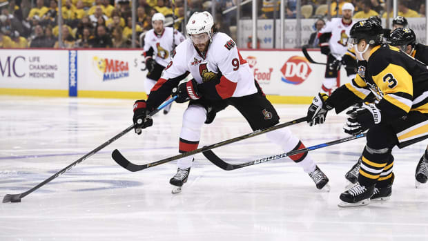 bobby-ryan-senators-playoffs-nhl-1300.jpg